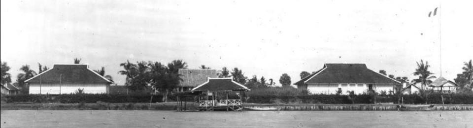 Kampotmuseum