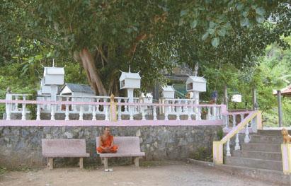 L'éducation au Cambodge: l'angle de l'histoire (1/3)